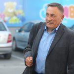 """POVEDI RAČUNA O SEBI, NIKO TI NE GARANTUJE ŽIVOT"" Milovan Bjelica dobio prijetnje smrću"