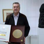 Preminuo Mladen Stojanović, sinovac (VIDEO)