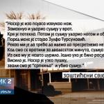 Presuda Oriću ponovo oslobađajuća?! (VIDEO)