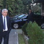Čubrilović: Dodik trasira put da se BiH riješi tutorstva