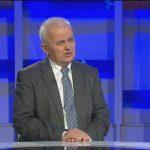 Nešković: SDS djeluje kao dezorjentisana stranka (VIDEO)