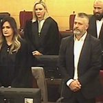 """""""Princip"""": Orić i Muhić ponovo će biti oslobođeni za zločine nad Srbima"""