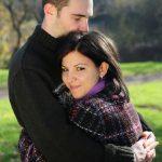 Ljubavni novembar: Bikovi na tankom ledu, Rakovi u mesecu romanse i idile