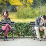 Obratite pažnju: Zbog ovih grešaka pucaju veze, a skoro svaka žena ih pravi!