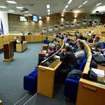 Izjašnjavao se KAO HRVAT, pa preuzeo mandat kao SRPSKI POSLANIK u Parlamentu FBiH
