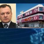 "U maju rekonstrukcija RK ""Patrija"" (VIDEO)"