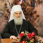 Patrijarh Irinej: Iz Božićnog posta da izađemo bolji