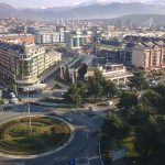 """Srpski narod u Crnoj Gori na """"optuženičkoj klupi"""""""