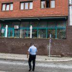 Prijedor: Korisnik Doma za starija lica ubio se skokom s trećeg sprata ove ustanove