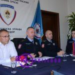 PU Prijedor: Povoljna bezbjedonosna situacija u oktobru FOTO i VIDEO)