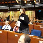 Rešić: Srpska je propisala sankcije za nerad izabranih predstavnika (FOTO)