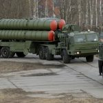 Rusija na Krim doprema obalske raketne komplekse (VIDEO)