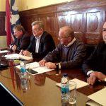 Bijeljinski Gradski odbor SDS-a zatražio smjenu Govedarice