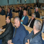 Zvornički SDS traži ostavku Vukote Govedarice (VIDEO)