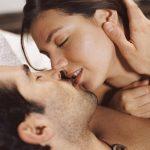 Na OVE detalje svaka žena obavezno obrati pažnju pre seksa s novim partnerom