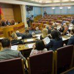 Crna Gora poništila odluke Podgoričke skupštine iz 1918. (VIDEO)