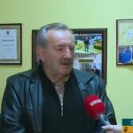 Prijedorske priče-Udruženje penzionera Prijedor (VIDEO)