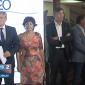 Trgovina političkim uticajem – otkrivamo korelacije Šarovića i Softića (VIDEO)