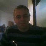 Pripadnik Žandarmerije se ubio, a prije toga na Fejsbuku objavio ovu poruku