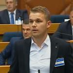 Vukajlović: Stanivuković obmanuo javnost?
