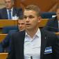Rekao pa porekao- Stanivuković ipak u NSRS (VIDEO)