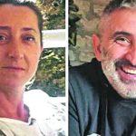 TRAGEDIJA POSLE 11 DANA POTRAGE Dragan sa metkom u glavi umro u bolnici, supruga NAĐENA MRTVA