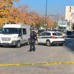 ISTRAGA O UBISTVU SARAJEVSKIH POLICAJACA Trojica Srba privedena pa brutalno pretučena i SILOVANA KIŠOBRANIMA