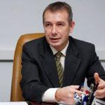 Pena: Policija Srpske može da štiti Dodika