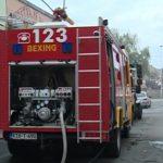 U požaru kod Novog Grada uništena fabrika