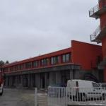 Završni radovi na dogradnji i rekonstrukciji Vatrogasnog doma (VIDEO)