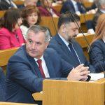 Koalicioni partneri sutra na KONSULTACIJAMA: Višković želi da ŠTO PRIJE formira novu Vladu RS