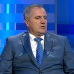 Višković: Niko neće biti u poziciji da ucjenjuje novu Vladu (FOTO/VIDEO)