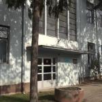 """Prijedorskom """"Vodovodu"""" potrošači duguju oko šest miliona KM (VIDEO)"""