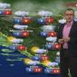 U subotu hladnije, moguće slabe padavine (VIDEO)