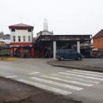 Horor u Derventi: Razbojnici vezali radnika i ostavili ga da izgori