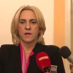 Cvijanović: Potreban Savjet za zaštitu ustavnog poretka (VIDEO)