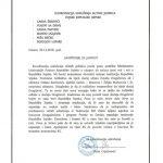 Koordinacija udruženja elitnih jedinica-podrška MUP-u i institucijama Srpske