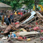 KATASTROFA U INDONEZIJI Najmanje 168 ljudi poginulo, 745 povrijeđeno u cunamiju (VIDEO)