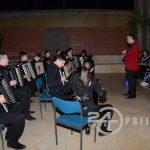 """""""Veče harmonike"""" učenika Muzičke škole """"Savo Balaban"""" (FOTO i VIDEO)"""