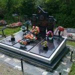 ZLOČIN MERČEPOVIH LJUDI Na današnji dan 1991. godine ubijena je sprska porodica Zec u Zagrebu