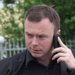 KRITIKOVAO SUD BIH ZBOG PRESUDE ORIĆU Disciplinski tužilac registrovao pritužbe protiv Miroslava Janjića