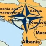 Aktiviranje NATO puta vodi ka podjelama i dodatnoj disoluciji BiH? (VIDEO)