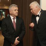 """POLITIČKI RAZVOD Čubrilović iz DNS """"odnosi"""" Banjaluku, Bijeljinu i Zvornik"""