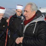 SUD BiH PO STAROM Ramiz Dreković pušten na slobodu