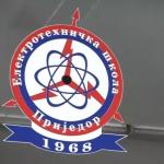 Jubilej vrijedan pažnje POLA VIJEKA Elektrotehničke škole u Prijedoru