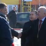 Dudaković i ostali negirali krivicu (VIDEO)