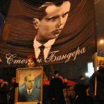 Rođendan naciste Stepana Bandere - državni praznik u Ukrajini