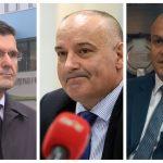 TEMA DANA Ko to postavlja generalnog sekretara Fudbalskog saveza Bosne i Hercegovine –  Begić sluša šta kaže SDA