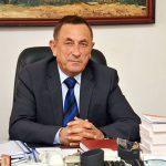 Bjelica: Ima više kandidata za vrh stranke