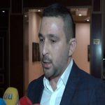 Pećanac novi predsjednik mladih DNS-a (VIDEO)
